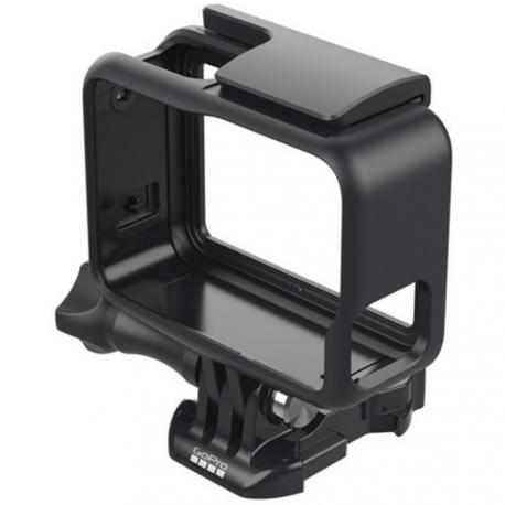 Защита камеры синяя спарк комбо дешево кабель usb iphone для квадрокоптера фантом