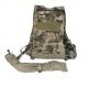 Рюкзак со штангой для GoPro  (защитный)