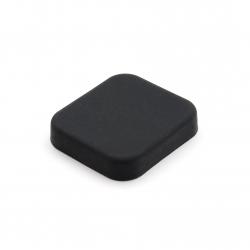 Силиконовая защита для линзы GoPro HERO5 Black (черный)