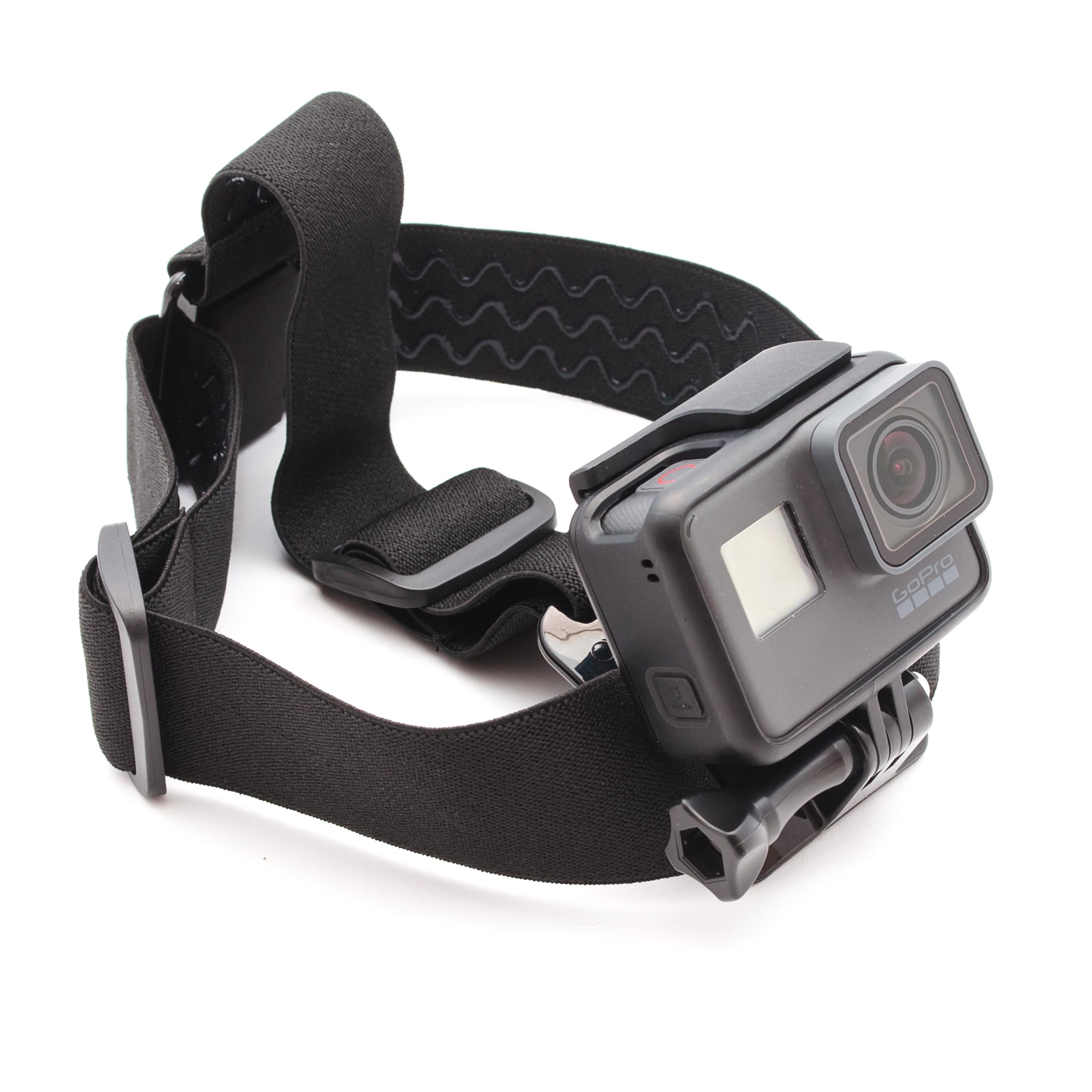 Светофильтр юв спарк наложенным платежом купить дрон с камерой в омске