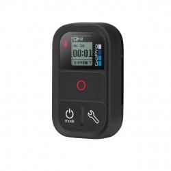 Пульт дистанционного управления GoPro Smart Remote (вид спереди)