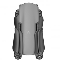 Квадрокоптер Autel EVO Lite+