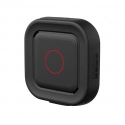 Пульт голосового управления GoPro Remo для HERO5 (крупный план)