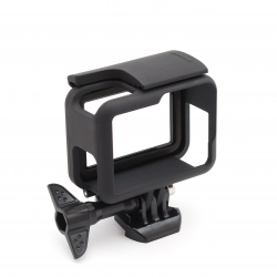 Telesin frame housing for GoPro HERO5