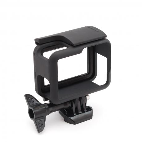 Рамка Telesin для GoPro HERO5