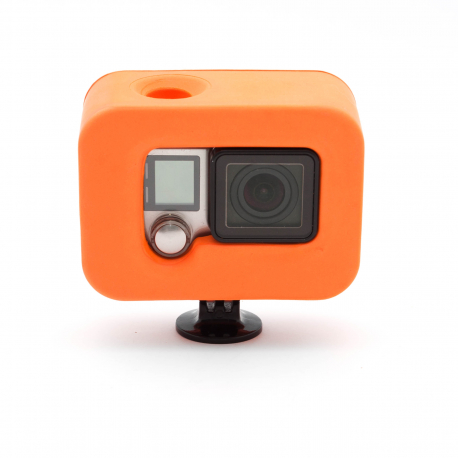 Защита камеры желтая mavic air combo дешево очки виртуальной реальности для компьютера в казани