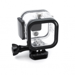 Telesin dive housing for GoPro HERO5 Session