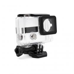 Открытый бокс для GoPro Skeleton Housing (крупный план)