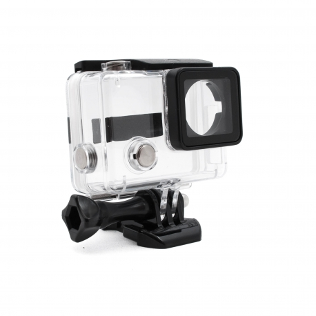 Open case GoPro Skeleton Housing