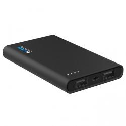 Зарядное устройство GoPro Portable Power Pack