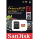 Memory card SanDisk Extreme PLUS 32GB MicroSDHC UHS-I U3 633x
