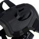 Крепление для GoPro на собаку (Fetch Dog Harness) (платформа)
