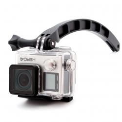 Алюмінієвий винос для GoPro (Arm) (надіта HERO4)