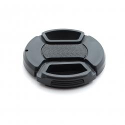 52 mm lens cap