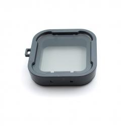 Прозрачный фильтр для GoPro HERO4