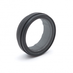 Protective Lens for GoPro