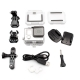 Екшн-камера GoPro HERO4 Black (загальний вигляд)