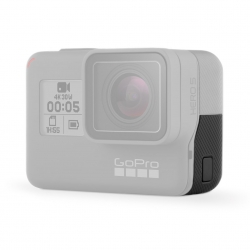 Replacement Side Door GoPro HERO6 and HERO5 Black