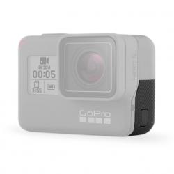 Змінна кришка Replacement Side Door GoPro HERO6 та HERO5 Black