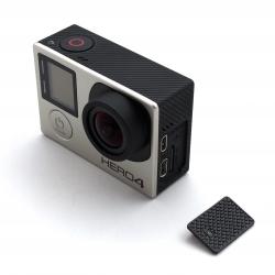 Бічна кришка для GoPro