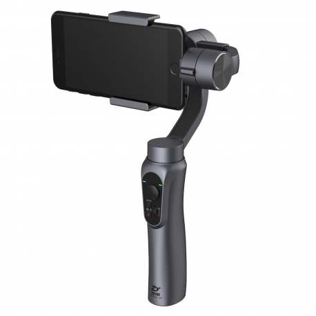 Stabilizer for cellphone Zhiyun Smooth Q