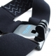 Head strap by Telesin for GoPro