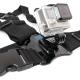 Крепление Telesin для GoPro на грудь