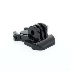 Кріплення-защіпка для GoPro - Quick Release Buckles