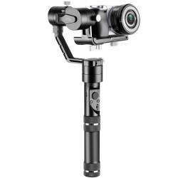 Стабілізатор для бездзеркальних камер Zhiyun Crane-M