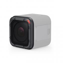 Скло лінзи GoPro HERO5 Session