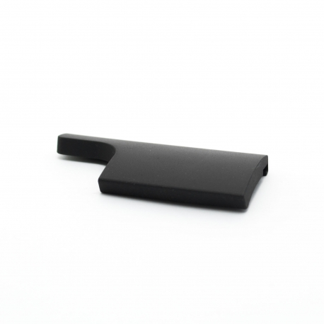 Latch for GoPro HERO4 housing - Lock Buckle