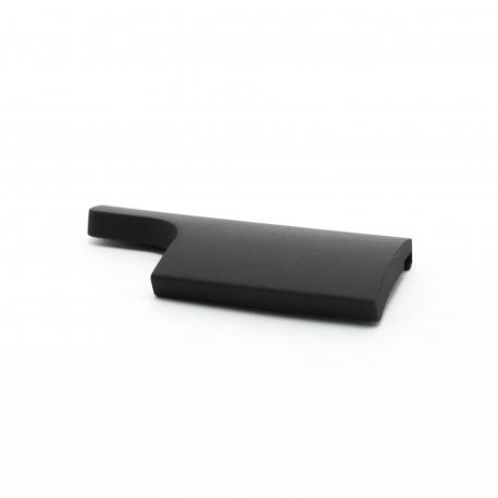 Защіпка бокса для GoPro 4 - Lock Buckle (крупний план)