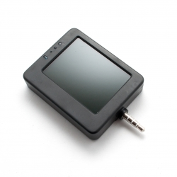 LCD дисплей для стабилизаторов Zhiyun