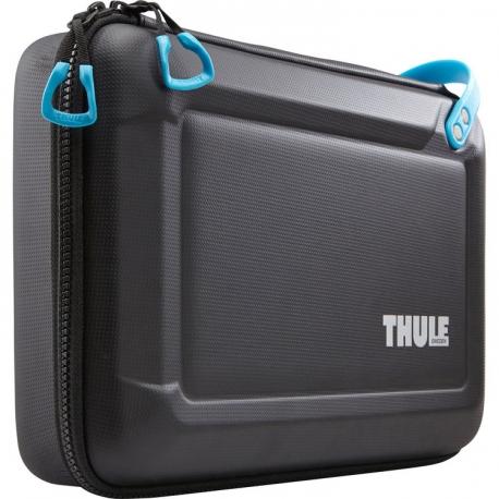 Кейс для зберігання GoPro THULE Legend