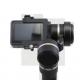 Стабилизатор для экшн-камер FeiyuTech G5