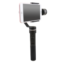 Стабилизатор для телефона Feiyu Tech SPG
