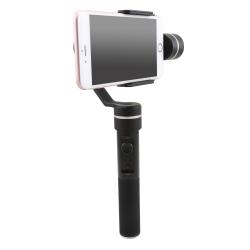 Стабілізатор для телефону Feiyu Tech SPG
