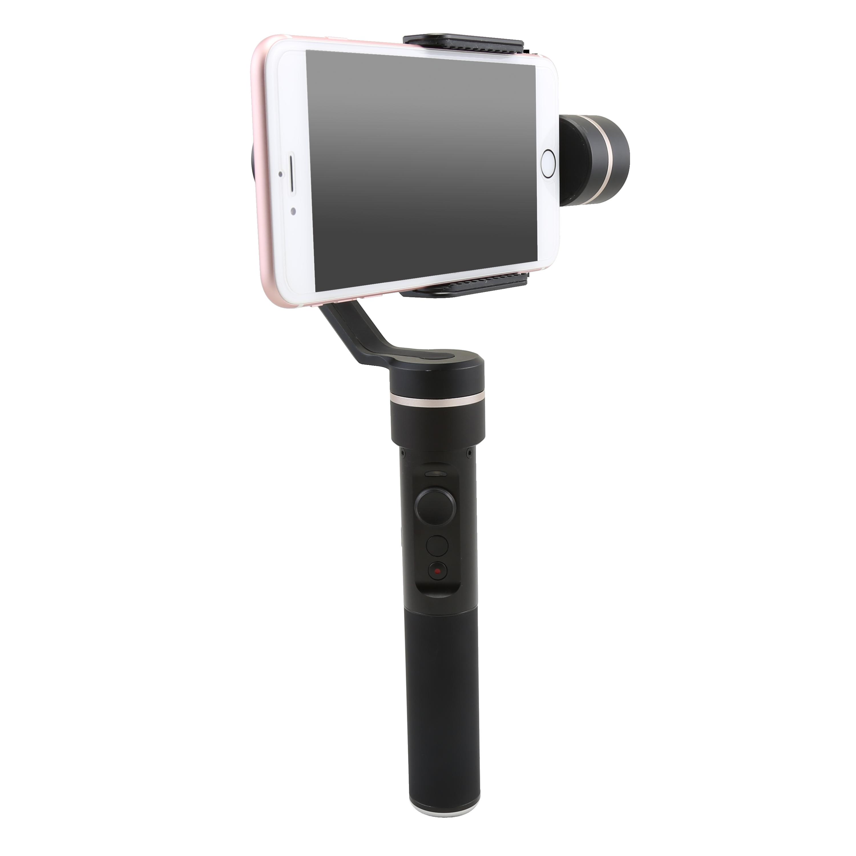 Заказать держатель смартфона samsung (самсунг) спарк комбо усилитель передатчика и приемника для дрона спарк
