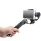 Stabilizer for cellphone Feiyu Tech SPG