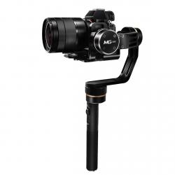 Stabilizer Feiyu Tech MG Lite for mirrorless cameras