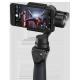 Стабилизатор для смартфонов DJI Osmo Mobile