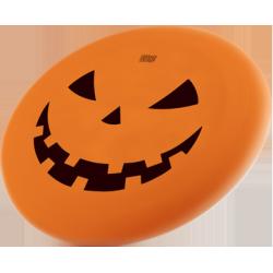 Фрисби Gotcha! Pumpkin