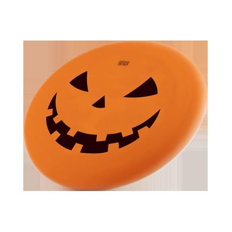 Фрісбі Gotcha! Pumpkin
