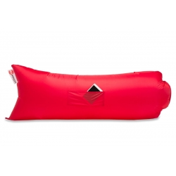 Inflatable Chaise Lounge / Lamzak RipStop