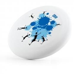 Frisbee Gotcha! Aztec blue