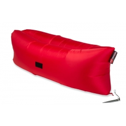 Inflatable Chaise Lounge / Lamzak Oxford