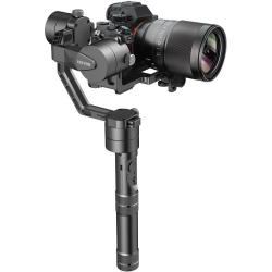 Стабілізатор для бездзеркальних камер Zhiyun Crane (з фотоапаратом)