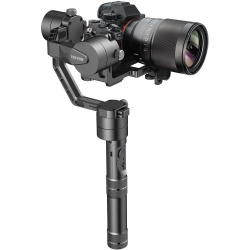 Stabilizer Zhiyun Crane for mirrorless cameras
