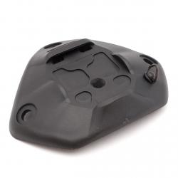 Композитная NVG платформа на шлем