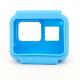 Силиконовый чехол для GoPro Hero5 Black
